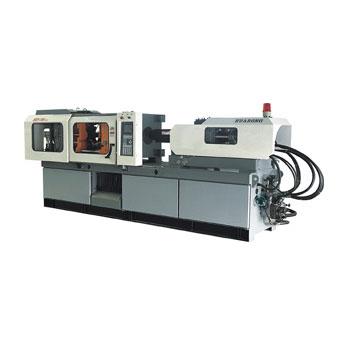 HRN-PVC硬質射出成型機